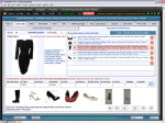 Assemblies Module of WardrobeTools Applications: